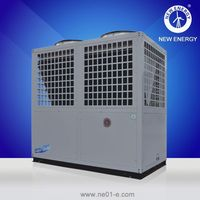 pool heating accumulator tank best cold weather heat pumps solar energy system for home central heating