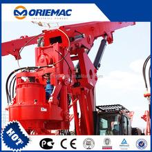 SANY SR280R 2200mm Rotary Drilling Rig investors