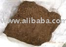 Fermented and Non-fermented Sugarcane bagasse cheap price