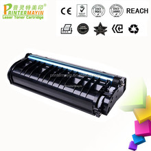 toner shop wholesale alibaba toner cartridge SP100 FOR USE IN RICOH Aficio SP100 cartridges