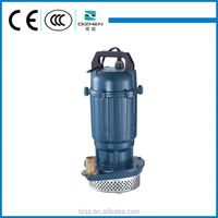 Bore Well Submersible Water Pumps,Acid Resistant Stainless Steel Submersible Pump