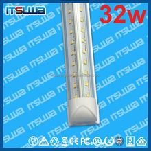 CUL listed 8 foot LED linear tube, experienced and reliable supplier, No Reason to Return
