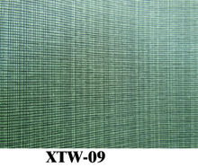 "54/55"" width and waterproof feature glitter fabrics synthetic resin and plastics type pvc emulsion"