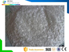 Trade Aassurance Macromolecular APEG of Polycarboxylate Superplasticizer for Construction Concrete and Mortar