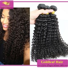 Free designing label 2015 high quality 7a grade unprocessed wholesale virgin brazilian hair