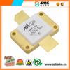 /p-detail/Mrf154-TRANSISTOR-de-potencia-FET-RF-N-CH-50-V-600-W-368-03-300006739018.html