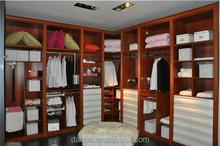 white_lacquer custom wardrobe furniutre set /wall bedroom wardrobe furniture