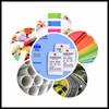 Titanium Dioxide Anatase B101(paint paper rubber pvc)