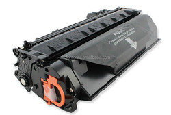 Quality product Compatible toner cartridge for HP 505A 05A CE505A CF280A 280A laser toner cartridge