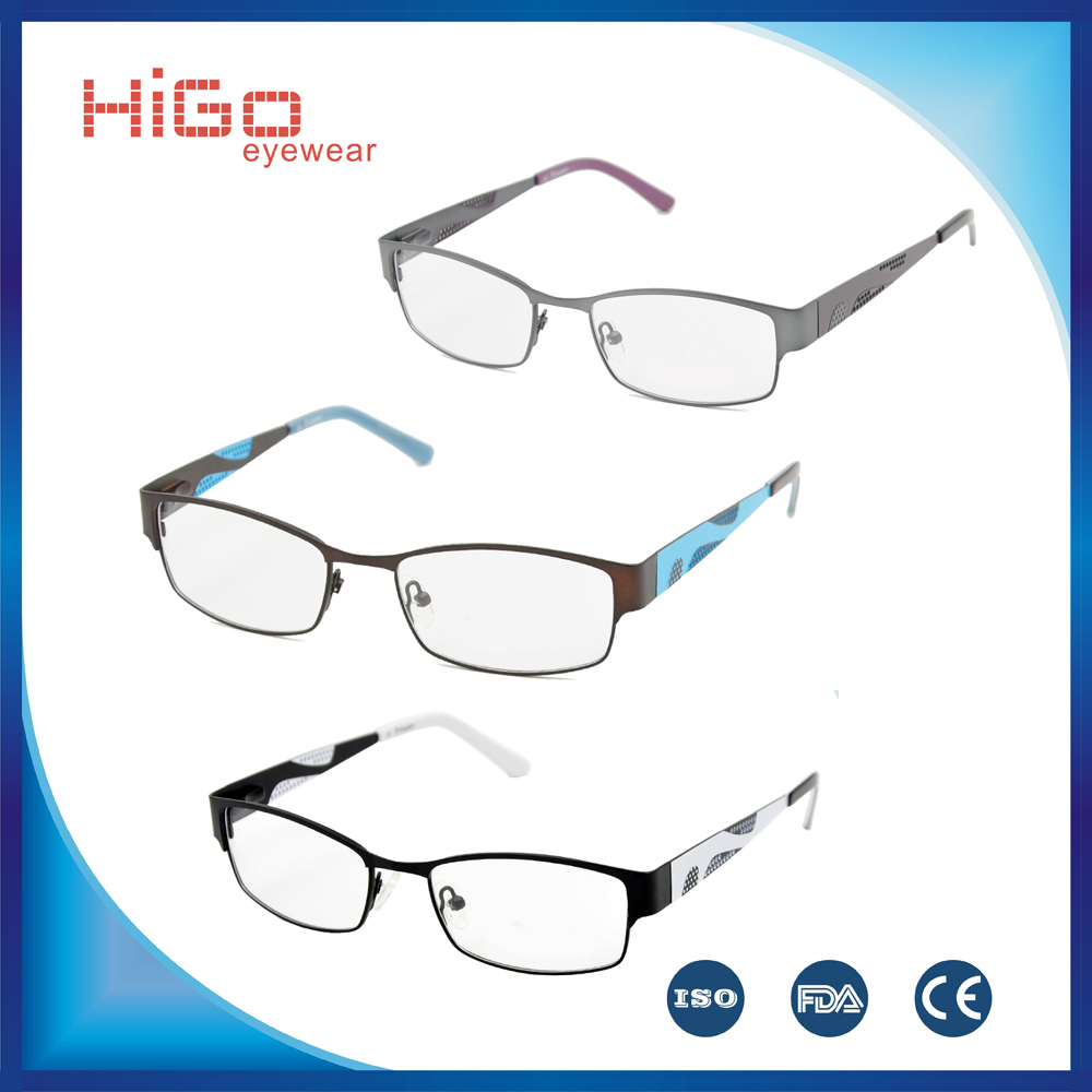 Wholesale new models eyewear frame from china wholesale ...