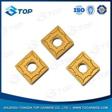 Excellent performance hard wearing carbide buttons with excellent price