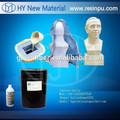De la categoría alimenticia RTV goma de silicona en caucho de silicona