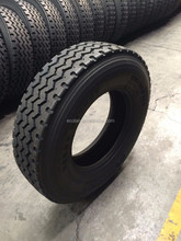 295/75R22.5 Retread Tires from Chinese No.1 retread manufacturer