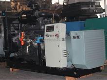 CCS certified 50kw to 200kw shanghai marine emergency generator