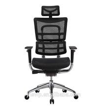 jns sillas directa fabricante cinco años de garantía 27 kg de sillas de oficina ejecutiva