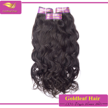 alibaba human hair products top grade factory wholesale 10 inch indian remy human hair