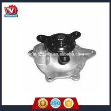 new design water pump used for car