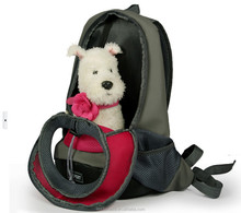 New arrival luxury dog carrier bag & front dog carrier pack carrier