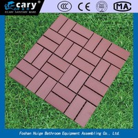 7035-04 Safti-Grip Bath Mat/Shower Mat Non Slip/Bathroom non-slip mats for shower stall or bathtub.