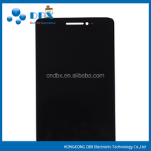 mobile phone china for lenovo s 5000 digitizer for lenovo s5000 tablet glass with display lcd for lenovo s5000 a3000