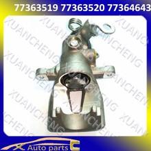 77363519 77364642 77363520 77364643 brake caliper repair kit for LANCI DELTA Alfa mito