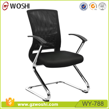 hot sale modern executive office cheap waiting room chairs for sale