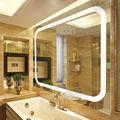 Moderno espejo decorativo/vidrio espejo/vestirse espejo