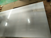 SUS 304 201 Kitchen Cabinet Hardware Decorative Stainless Steel Sheets Plate