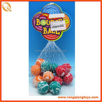 27mm high bouncing ball at cheap price SP71812015-6A-11
