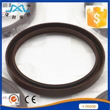 Factory Price TC NBR/FKM/VITON Crankshaft Oil Seal