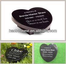 venta al por mayor de piedra de granito <span class=keywords><strong>funeral</strong></span> paque
