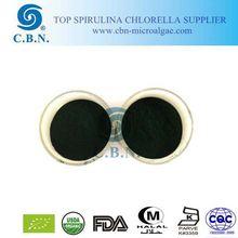 Wholesale Spirulina Powder