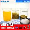 Anionic Polyacrylamide PAM Big Sale End-year Bluwat Chemicals