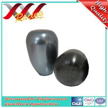 Taiwan NO.8 automatic gear shift knob