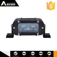 Samples Are Available Customize High Brightness Rohs Certified Cheap 20W Led Light Bar