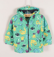 Куртка для мальчиков None  232