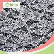 Widentextile Welcome OEM/ODM super quality exquisite lightweight nylon fabric