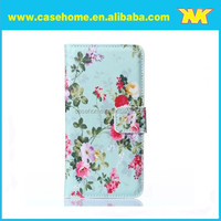 Hot Selling 3D Printed Sublimation Customize Phone Case For Iphone 6