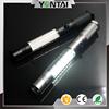 emergency pocket flashlight led torch flashlight multifunction light