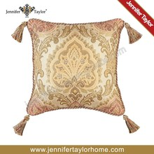 quality unique Japanese bedroom pillow