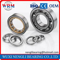 Durable and High Quality Trading Company Distributor/Wholesaler WRM Deep Groove Ball Bearing