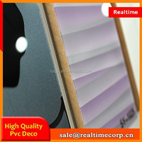 acrylic sheet scratch resistant for partition