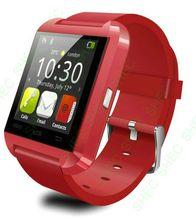 Smart Watch diamond 3d butterfly cartoon kids snap watch