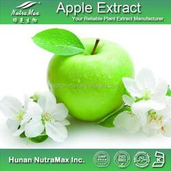 100% Natural Apple Pectin