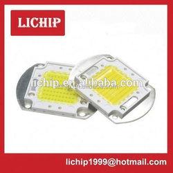rgb 20w 36v 1800lm led cob chip