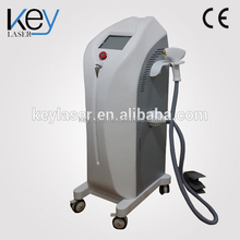 No business too small no problem too big KEYLASER 808nm diode laser hair removal machine