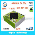 R5 android tv box