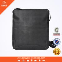 leather bag for office men