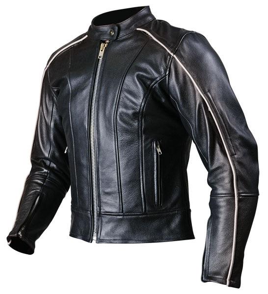 Wholesale motorcycle jackets, Motorcycle Boots, Helmets Distributor, biker goods, leather dealer, mens womens leather coats, leather pants, leather chaps.