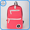backpack material , backpack factory , backpack canvas wholesale